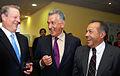 Al Gore, Alberto Rodríguez Saá y Adolfo Rodríguez Saá.jpg