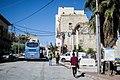 Al Khalil Hebron (135156557).jpeg