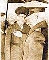 Al schmidt 1943.jpg