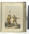 Alabarderos e arcabucero. 1560 (NYPL b14896507-87463).tiff