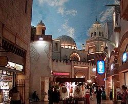 Casino No Purchase Casino Queen And Litigation