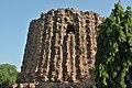 Alai Minar view.jpg