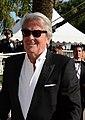 Alain Delon Cannes 2013 4.jpg