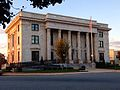 Alamance County Courthouse from NE Corner.jpg