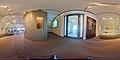 Alamannenmuseum Ellwangen - 360°-Panorama-0010400.jpg