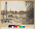 Alamo Canal Heading 3 Dike 1905.jpg