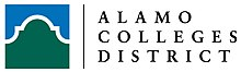 Alamo Colleges District Logo.jpg