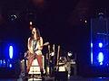 Alanis Morissette - 'Livet at sunset' 2012-07-16 21-25-39.jpg