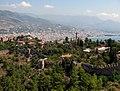 Alanykalesi - panoramio.jpg