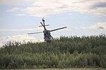 Alaska Guardsmen assist with joint water-landing airborne operation 140806-Z-CA180-027.jpg