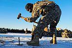 Alaska Soldiers Conduct Cold Weather Training 161129-F-LX370-156.jpg