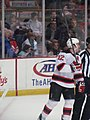 Albany Devils vs. Portland Pirates - December 28, 2013 (11622825036).jpg