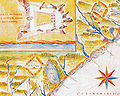 Albernaz-ForteReisMagos.jpg