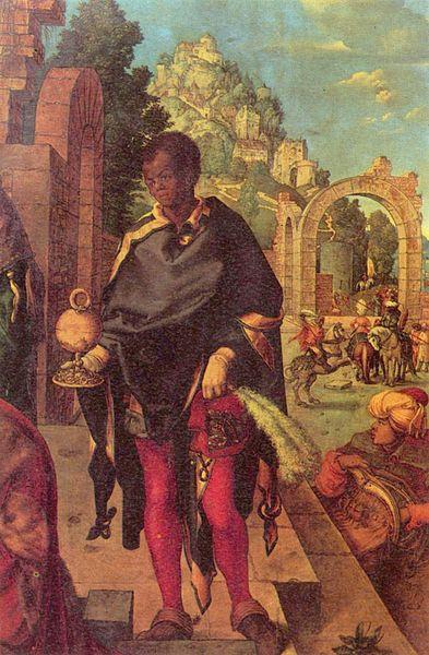 File:Albrecht Dürer 007.jpg