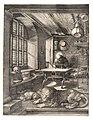 Albrecht durer saint jerome in his study 071352).jpg
