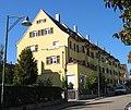 Albrechtstrasse 11-21 Ludwigsburg DSC 3884.JPG