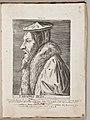 Album amicorum van Johannes Bogerman (8077127579).jpg