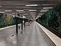 Alby metro 20180616 24.jpg