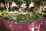 Alcázar de los Reyes Cristianos - Fuente 4.jpg