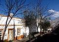 Alcoutim (Portugal) (32431884703).jpg