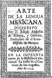 historia de literatura mexicana: