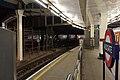 Aldgate tube station MMB 02.jpg