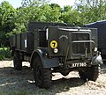 Aldham Old Time Rally 2015 (18779177746).jpg