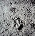 AldrinFootprint.jpg