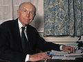 Alec Douglas-Home, by Allan Warren.jpg