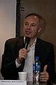 Alejandro Adamowicz - Terra.jpg