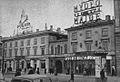 Aleje Jerozolimskie 35 przed 1939.jpg