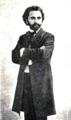Aleksander Tsaturyan.png
