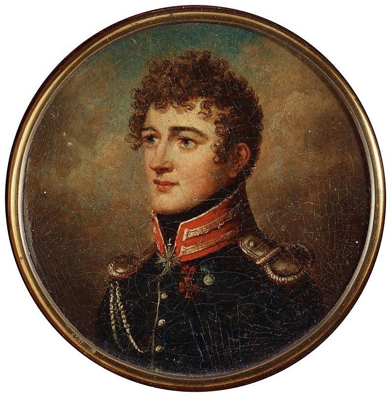 Aleksandr Nikitich Panin.jpg