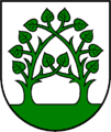 Aleksandrijosherbas.PNG