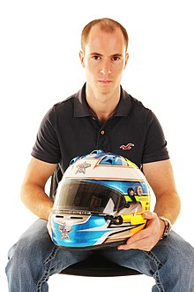 Alex MacDowall Racing Driver 2014.jpg