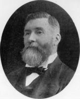 Alexander Raff.tiff