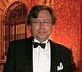 Alexander Wrabetz ROMY2008.jpg
