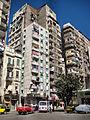 Alexandria Highrises (2347807396).jpg