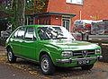 Alfa Romeo Alfasud L (20510281462).jpg
