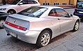 Alfa Romeo GTV facelift rear.JPG