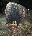 Alfablot at boulder with flash.jpg