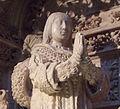 Alfonso de Castilla, Miraflores, Burgos.jpg