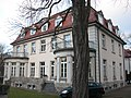 Alfred Hess Villa Erfurt 2.JPG