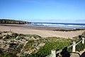 Algarve - 342 (3468256852).jpg