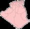 ولاية الجزائر