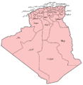 Algeria departments 1974-1983 ar.png