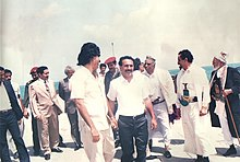 Ali Abdullah Saleh and Ali Salem.jpg