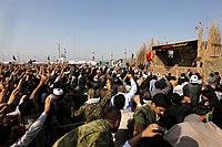 Ali Khamenei in Rahian-e Noor040.jpg