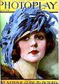 Alice Brady - Oct 1922 Photoplay.jpg