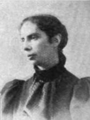 Alice Stone Blackwell (1895).png